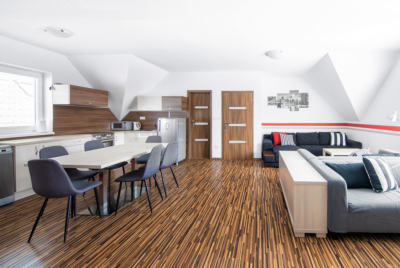 apartmany-uvodna-2